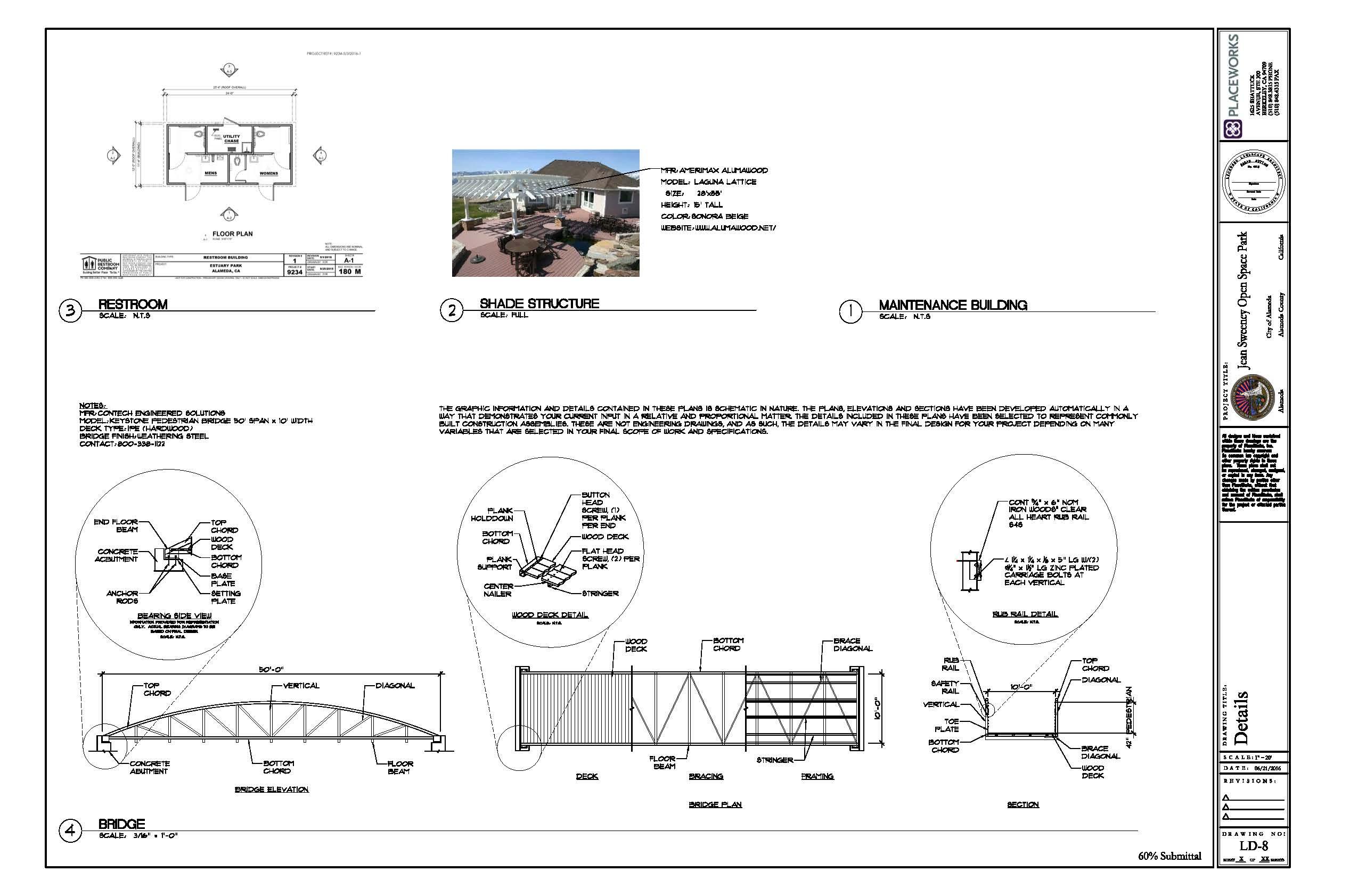 LD-8-DETAILS-BUILDINGS-COAL-03