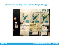 slides_update_Page_03