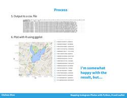 slides_update_Page_06