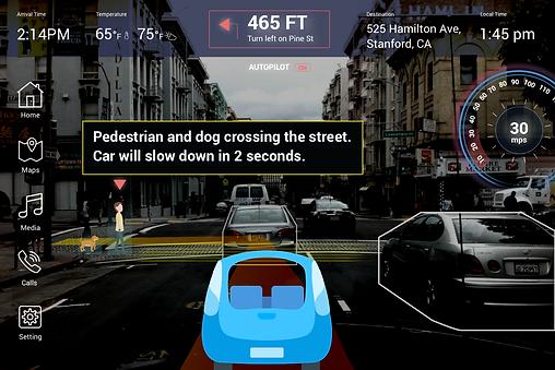 car interface.png
