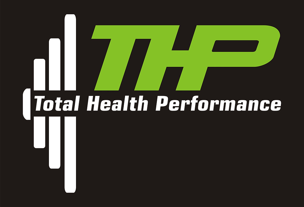 Total health performance exercise physiology strength and conditioning nutrition rehab personal training Campbelltown Camden Narellan Ingleburn