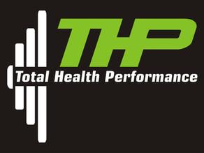 THP 2017 Highlights