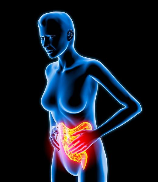 Inflammatory-Bowel-Diseases.jpg