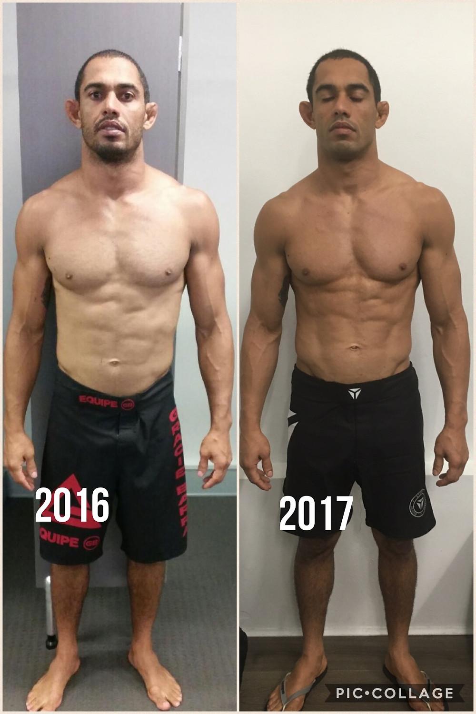 Total Health Performance Bruno Alves Jiu Jitsu World Champion SJJA Crows Nest, Camden, Narellan, Ingleburn, Campbelltown