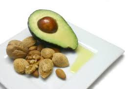 Eat Fat and Lower Overall Mortality Risk