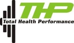 THP 2019 Highlights