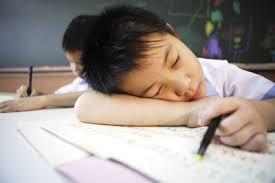 THP Total Health Performance Sleep and Increased Speed Campbelltown, Camden, Ingleburn, Narellan