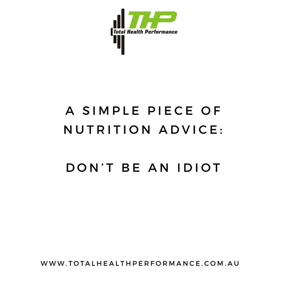 THP Total Health Performance Nutrition Narellan Camden Campbelltown Ingleburn Jiu-JItsu Rugby League
