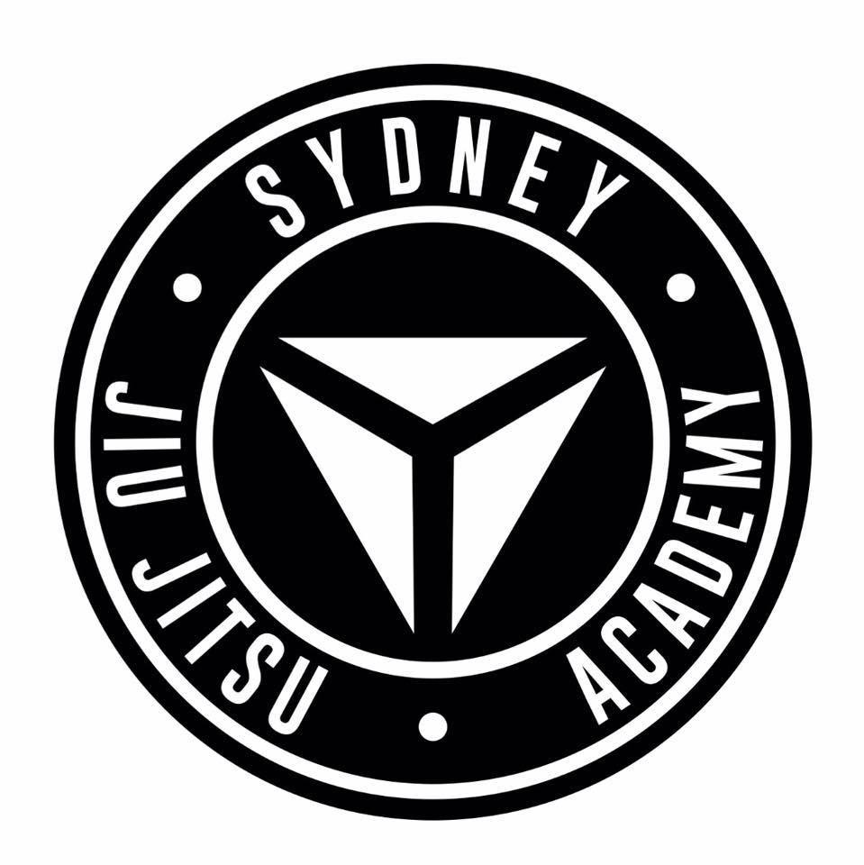 Sydney Ji Jitsu Academy Crows Nest