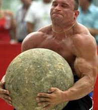 Functional Training - The Real Meaning