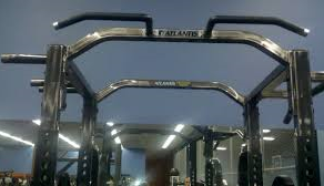 Benefits of Using a Power Rack