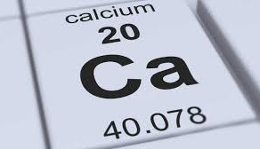 "Calcium - ""Without milk where do I get my calcium from?"""