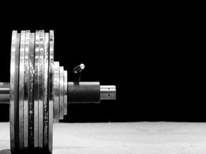 3 Overlooked Factors in Power Development for Athletes