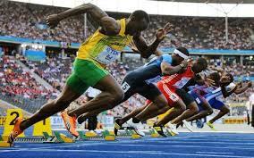 Is Sprint Training Worth It?