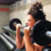 Online Coaching Narellan THP Total Health Performance