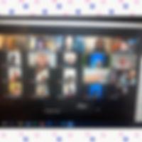 Virtual pic.jpg