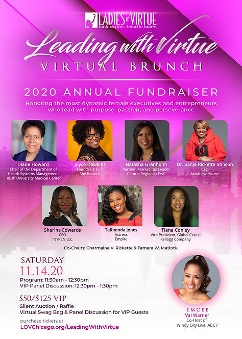 2020 Leading with Virtue Flyer_Final.jpg