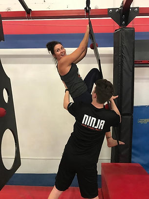 Adult Gymnastics 1.jpg