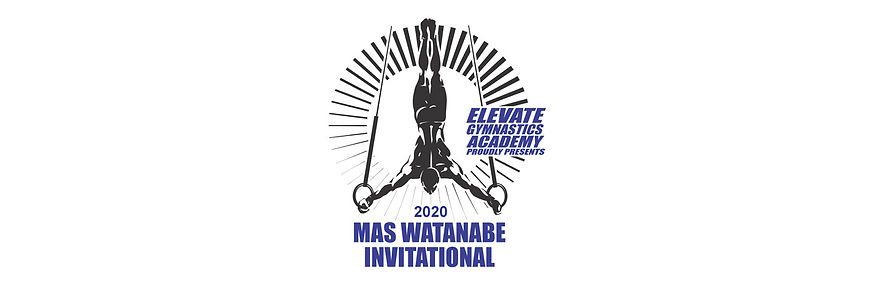 2020 Mas Watanabe Logo Revised.jpg