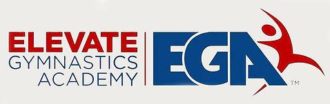 Elevate Gymnastics Academy