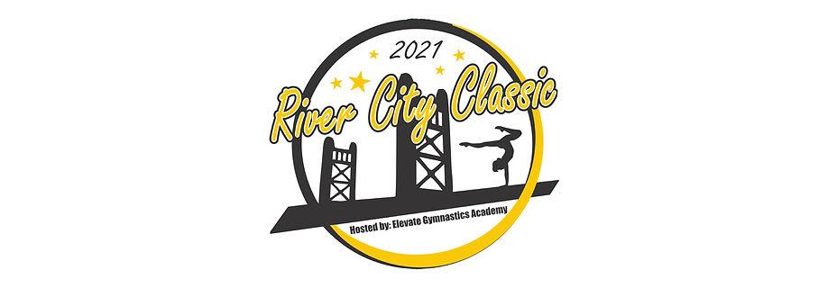 2021 River City Classic Logo Revised.jpg