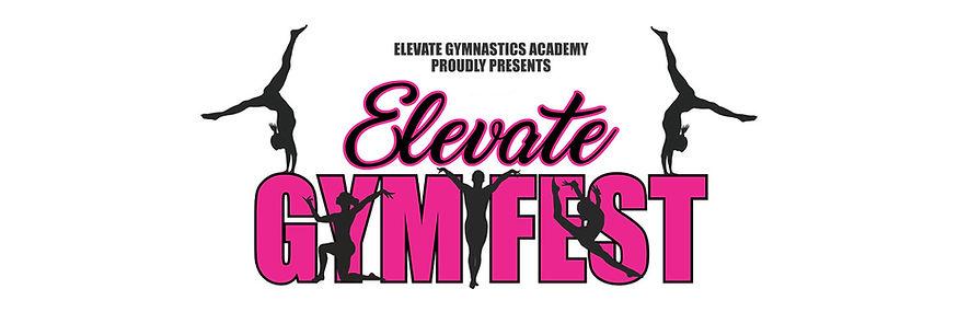 2019 Elevate Gym Fest Website Logo.jpg