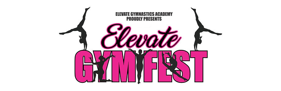 2019 Elevate Gym Fest Website Logo.jpg