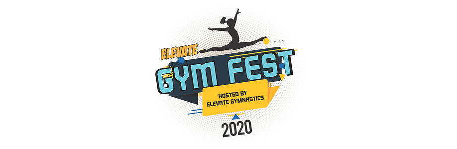 2020 Elevate Gym Fest Revised.jpg
