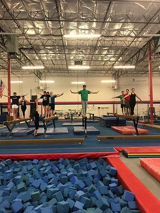 Adult Gymnastics 2.jpg