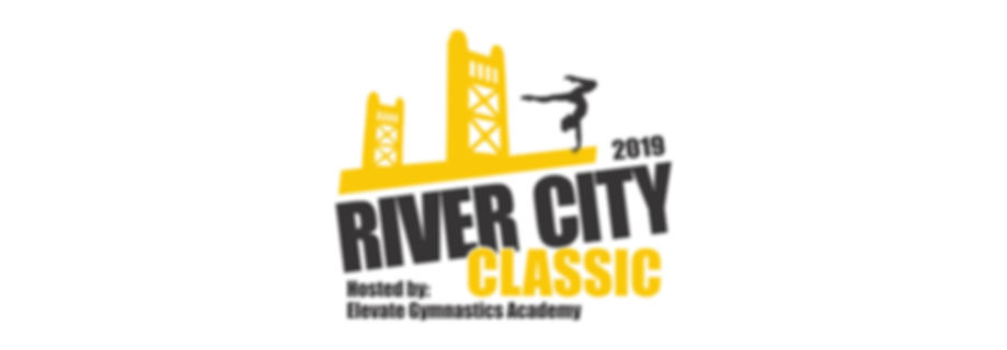 2019 River City Classic Logo Revised..jp