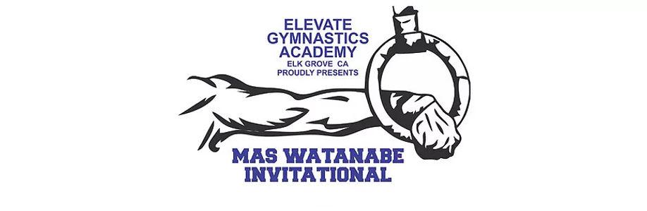 2019 Mas Watanabe Meet Logo.jpg