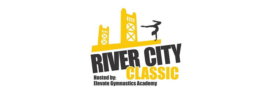 2021 River City Classic Logo Revised..jpg