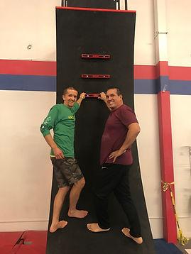 Adult Gymnastics 3.jpg