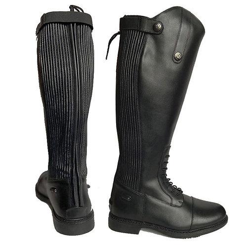 Field Boots Fullerfillies