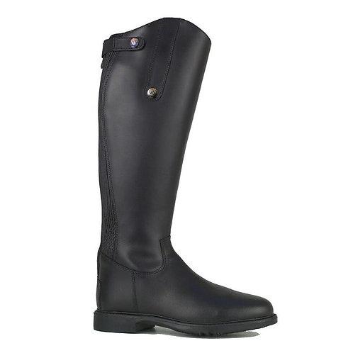 Fuller Fillies Dress Boots