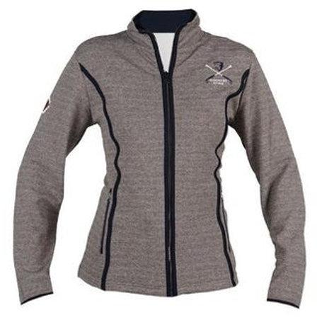 Girona vest