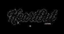 HO logo (1).png