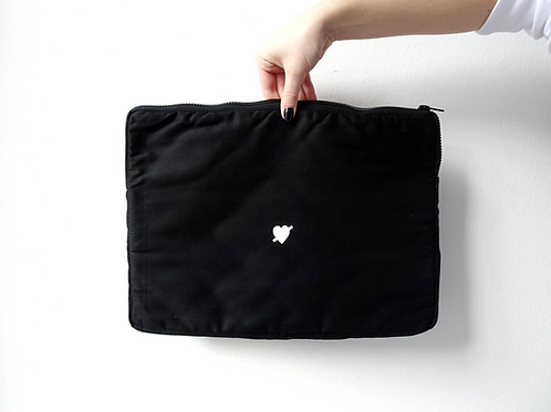 Heart | Laptoptasche