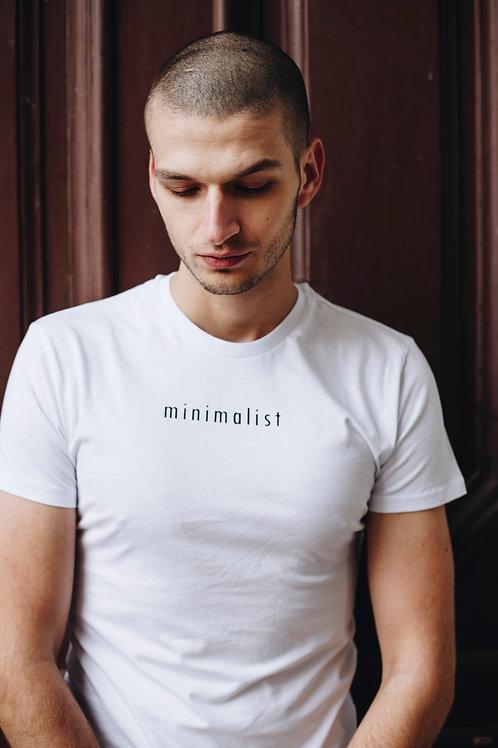 Minimalist | Unisex