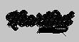 HO logo.png
