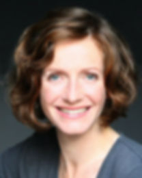 Lisa Harmer Actor Actress