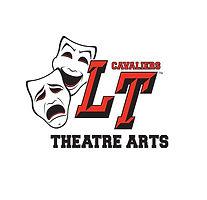 LT Theatre Logo.jpg