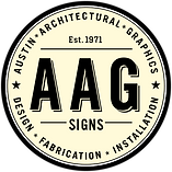 AAG-SIGNS-logo-2016.png