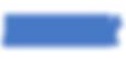 NetBet Logo.png