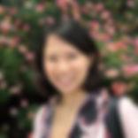 photo_2020-03-06 09.55.39.jpeg