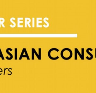 The Panelists of Understanding Asian Consumers – Insights Beyond Numbers
