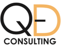 QED Logo_edited.png