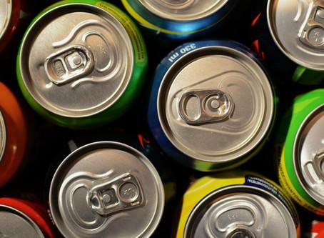 Impuesto a bebidas azucaradas reduciría la obesidad entre el 6 y el 12% en Colombia