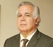 ¿Nueva EPS en crisis? Por: Carlos Alberto Estefan Upegui