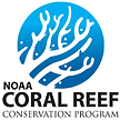 NOAA_Coral_Reef_Conservation_Program.png